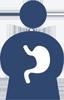 消化器内科(内視鏡検査)